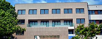Нова болница