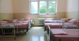 Uskoro majke i bebe u renoviranim prostorijama