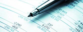 Финансијски извештаји